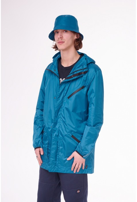 "Raincoat ""Corsair"""
