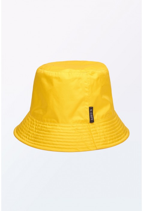 "Bucket Hat ""Dandelion"""